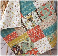Beautiful Handmade Quilts, Patterns and More! | patterns ... & Beautiful Handmade Quilts, Patterns and More! Adamdwight.com