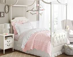 dark girls room pottery barn kids as wells free design services