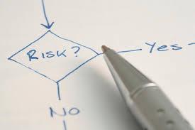 Виды и методы снижения рисков инвестиционного портфеля Управление проектами Курсовая работа т Читать текст
