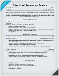 Accountant Resumes Samples 25 New Staff Accountant Resume Samples Pics Arkroseprimary Org
