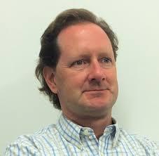 solar installer berkshire wind installer berkshire michael holmes installations director