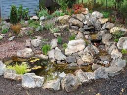 Small Picture 59 best images on Pinterest Rock garden design