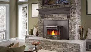 Pellet Stove Fireplace Best Pellet Stove Pellet Stove Inserts For Pellet Stove Fireplace Insert