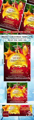 best ideas about christmas flyer christmas christmas flyer