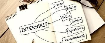 Image result for Internships