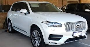 volvo xc90 2015 price. 2015 volvo xc90 t6 20 inscription review price