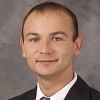 Adam Baranski – Project Director – BDO Advisory | LinkedIn