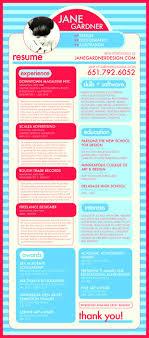 cover letter example of graphic design resume examples of graphic cover letter images about creative resume design graphic a fd f c ef ff e ed ddexample