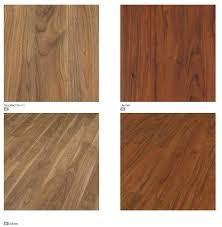 Formica Laminate Flooring Colours