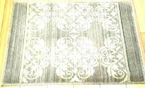 grey rug ikea area rugs gray rug runner large size of coffee carpet round 5 x grey rug ikea