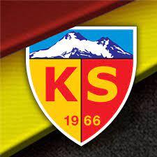 Kayserispor - Photos