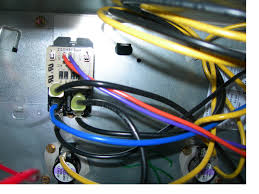 tempstar heat pump wiring diagram tempstar image heil heat pump wiring diagram heil image wiring on tempstar heat pump wiring diagram