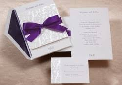invitation card printing in kannur Wedding Invitation Cards Kannur wedding invitations printing services Wedding Invitation Templates