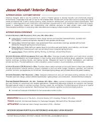 79 Construction Worker Resume Objective Make A Good Resume