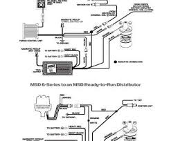 msd 6a wiring diagram chevy hei practical msd to distributor msd 6a wiring diagram chevy hei practical msd to distributor wiring diagram wire center