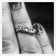 photo of lowell jewelry loan lowell ma united states these diamonds