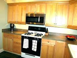 kitchenaid microwave drawer. Under The Counter Microwave Cabinet Drawer Microwaves Kitchenaid