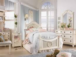 vintage chic bedroom furniture. Light Blue Master Bedroom Is Also A Kind Of Shabby Chic Furniture Image Vintage