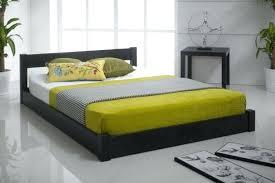 standard bed frame – yesonmeasurehh.info