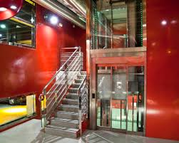 Service Commercial Elevator Installer Philadelphia