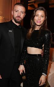 Justin timberlake / джастин тимберлейк запись закреплена. Justin Timberlake Wants To Have As Many Kids As He Can With Jessica E Online