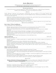 Sample Help Desk Analyst Resume Enchanting Resume It Support Kievlive