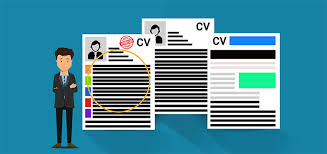 8 Ways To Demonstrate Your Leadership Skills In Your Resume