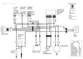 banshee wiring diagram wiring diagram var
