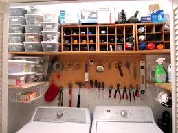 bedroom design tool. Room Design Tool 9 Unusual Ideas Simple Basement Jeffsbakery Mattress Bedroom M