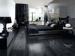 dark laminate flooring with grey walls pictures