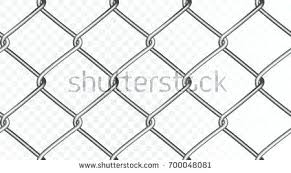 transparent chain link fence texture. Fence Transparent Chain Link Texture