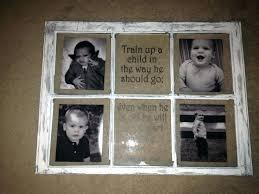 vintage window frames ideas for window frames enjoyable design old frame art vintage windows picture and vintage window frames