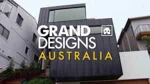 Grand Designs Lake Bennett House Finished Lake Bennett House Take A Tour Lifestyle
