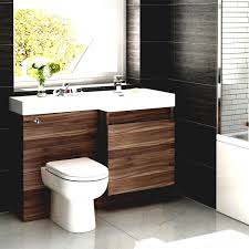 italian bathroom faucets. Bathroom:Ultra Modern Italian Bathroom Design Faucets Contemporary Mirror Accessories Small Images Trends Awesome