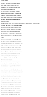 meaning of song fast car at com essay on meaning of song fast