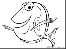 superb printable seahorse coloring pages with fishing coloring ...