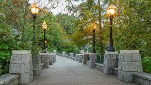 Piedmont Park Concert Seating Chart Visit Piedmont Park In Ansley Park Expedia