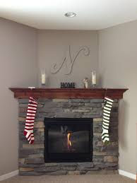 Taupe Paint Colors Living Room Fireplace Paint Color Sherwin Williams Perfect Greige Our New