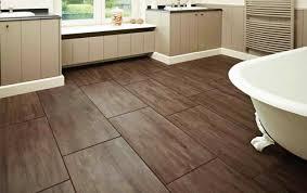 Chic Bathroom Floor Covering Ideas Cheap Bathroom Flooring Ideas