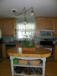 granite countertop kitchen cabinet refacing long island