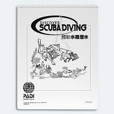 Padi Dive Chart Pdf Are You Ready For The Chinese New Year Padi Pros