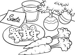 Boy Coloring Sheets Boy Coloring Sheet Page Sheets Pages Kids Boys