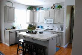kitchens with white appliances nice 12 inspirational kitchen cabinet colors 2017