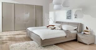 Schlafzimmer Schwarz Weiss Gruen Lassen Sie Sich Durch Unsere