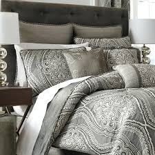 manchester united bedding set hip bed linen design elegant linens n things bedding collections for your