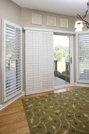 Best 25+ Sliding glass doors prices ideas on Pinterest   Sliding door  price, French doors prices and Interior sliding french doors
