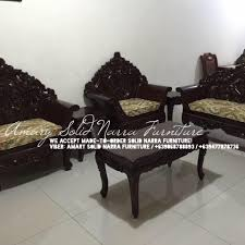 trendy furniture stores home sitter. Beautiful Sitter Trendy Furniture Stores Home Sitter Amary Solid Narra  Sitter Intended Trendy Furniture Stores Home Sitter
