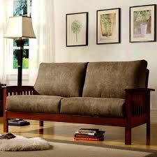 craftsman style living room furniture. craftsman mission morris hardwood sofa view images style living room furniture