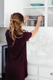 how to organize your kitchen kitchen cabinet storage tips kitchen organization s