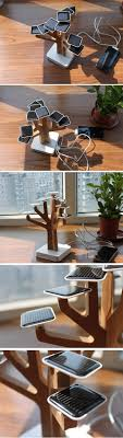 Xd Design Solar Suntree Wholesale 100 Original Xddesign Solar Suntree Home Decoration With Charger For Mp3 Mp4 Player Cell Phone Solar Suntree Power Bank Charger Solar